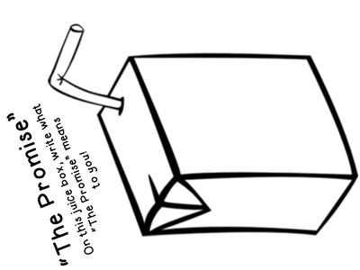 Free Juicebox Cliparts, Download Free Clip Art, Free Clip ...