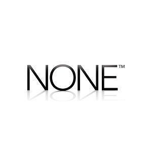 Free None Cliparts Download Free Clip Art Free Clip Art