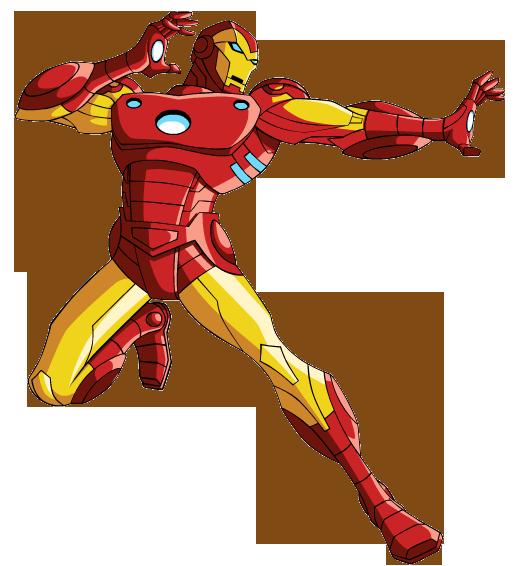 free stark cliparts  download free clip art  free clip art