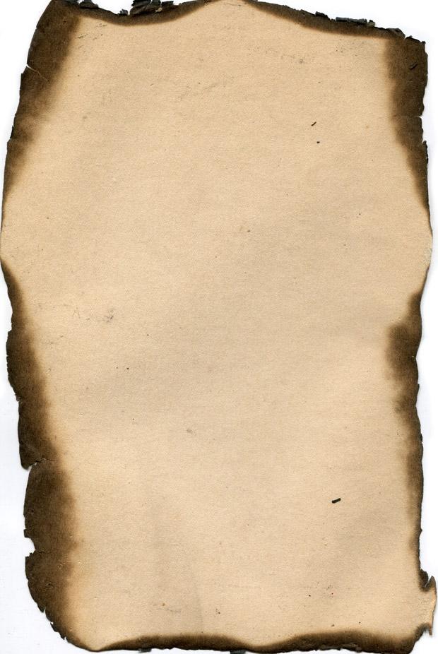 Free Burnt Cliparts Download Free Clip Art Free Clip Art