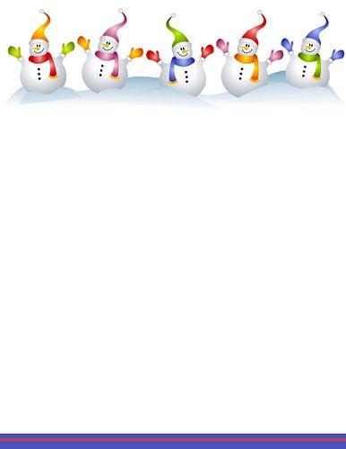 549818 Valentine Letterhead Templates on valentine paper templates, valentine powerpoint templates, valentine poster templates, valentine banner templates, valentine gift boxes templates, valentine letter templates, valentine menu templates microsoft, valentine's templates, valentine certificates templates, valentine invitations templates, valentine stationery paper, valentine postcard template, valentine printable menu templates, valentine cards templates, valentine photoshop templates, valentine brochures, valentine label templates, valentine flyers templates, valentine design templates, valentine menus restaurant menu,