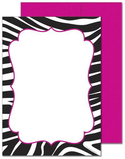 549839 Valentine Letterhead Templates on valentine paper templates, valentine powerpoint templates, valentine poster templates, valentine banner templates, valentine gift boxes templates, valentine letter templates, valentine menu templates microsoft, valentine's templates, valentine certificates templates, valentine invitations templates, valentine stationery paper, valentine postcard template, valentine printable menu templates, valentine cards templates, valentine photoshop templates, valentine brochures, valentine label templates, valentine flyers templates, valentine design templates, valentine menus restaurant menu,