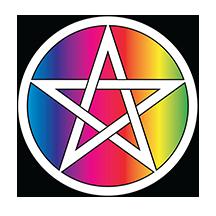 from Canaan gay symbols flaming
