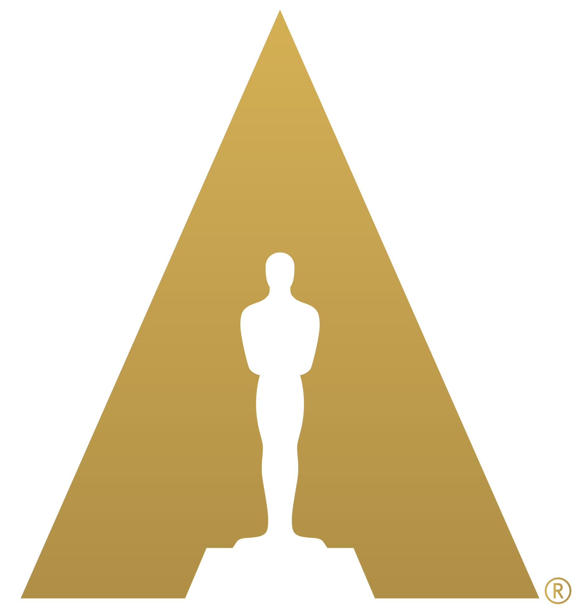 Free Oscar Cliparts Download Free Clip Art Free Clip Art