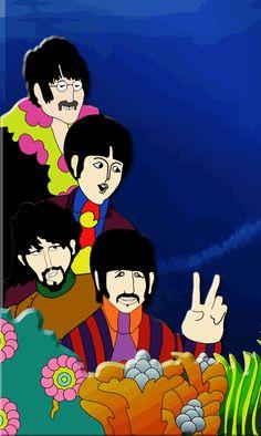 Free Beatles Cliparts, Download Free Clip Art, Free Clip ...