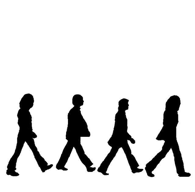 Free Beatles Cliparts Download Free Clip Art Free Clip
