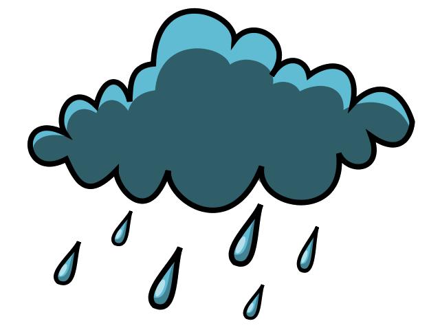 Free Rainstorm Cliparts Download Free Clip Art Free Clip