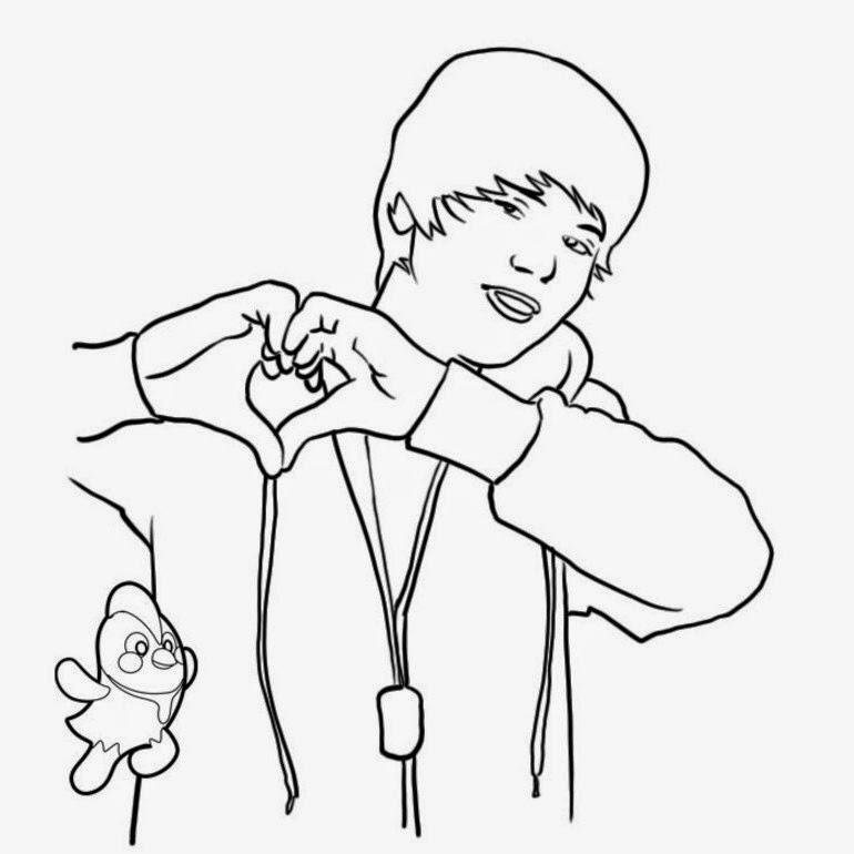 Free Justin Cliparts Download Free Clip Art Free Clip