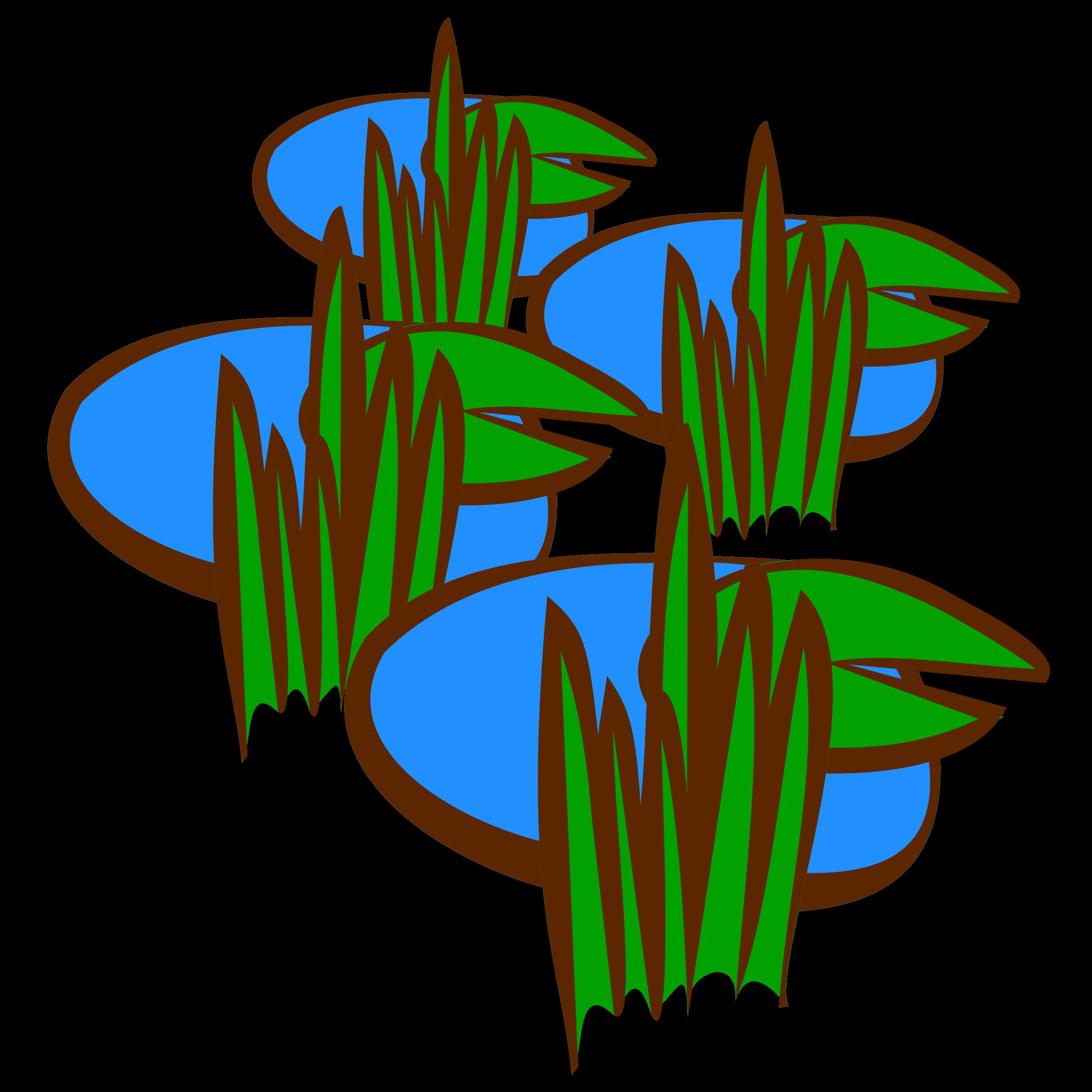 Free Swamp Cliparts Download Free Clip Art Free Clip Art