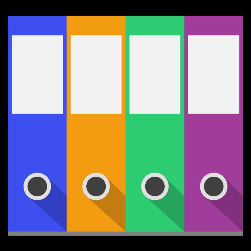Free Organize Cliparts Download Free Clip Art Free Clip