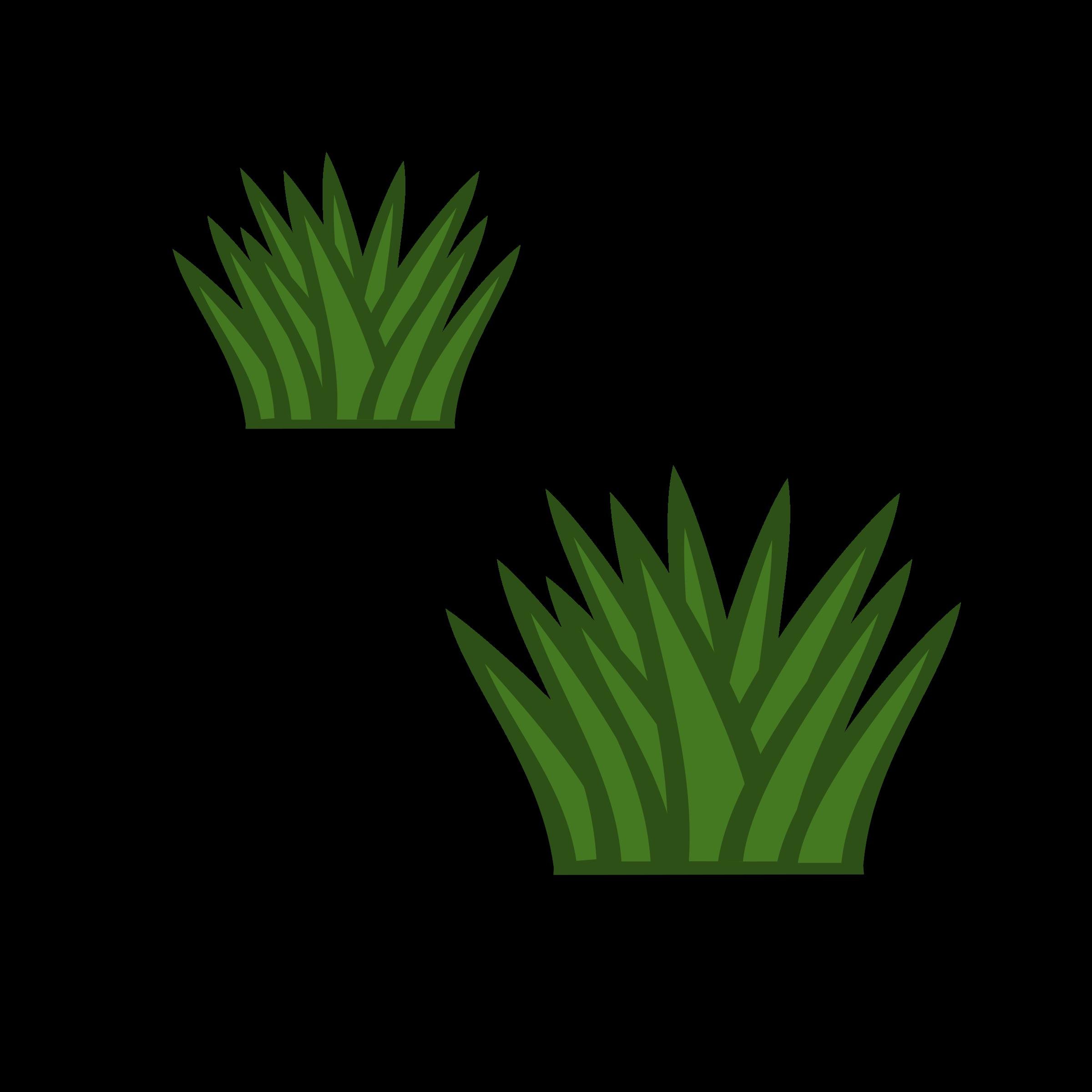 Free Grasslands Cliparts Download Free Clip Art Free