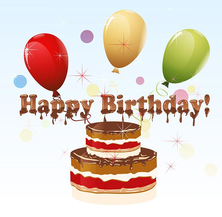 Happy Birthday Clipart Male Clip Art Library