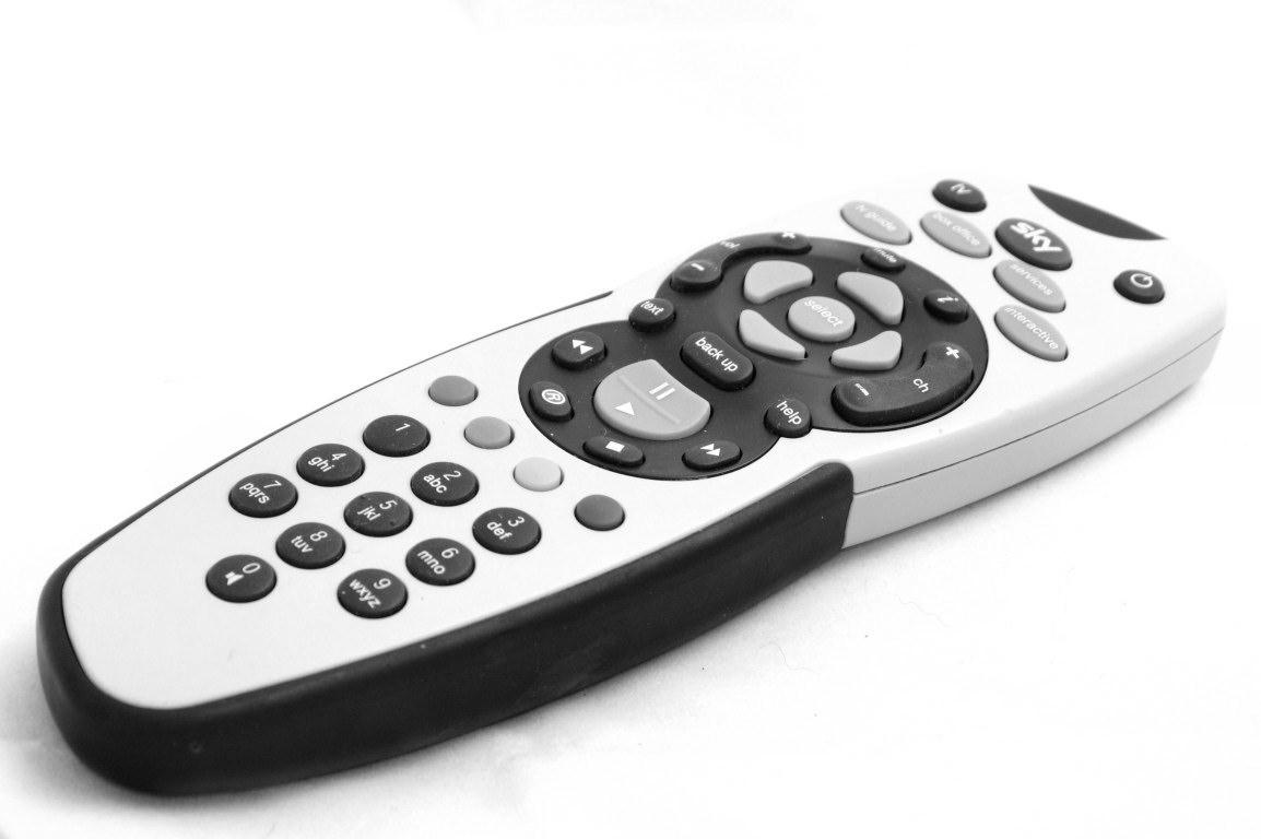 Free Remote Control Cliparts, Download Free Clip Art, Free ...