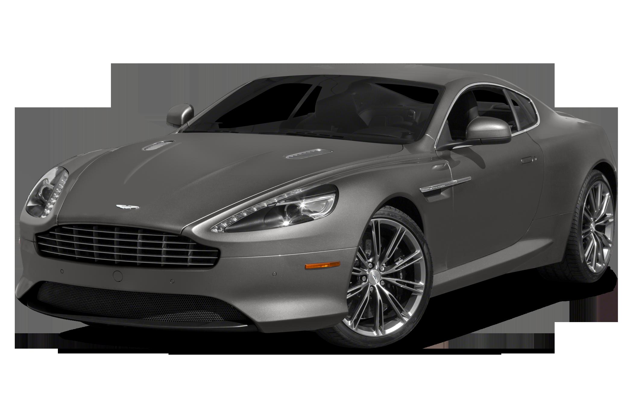 Free Aston Martin PNG Transparent Images, Download Free