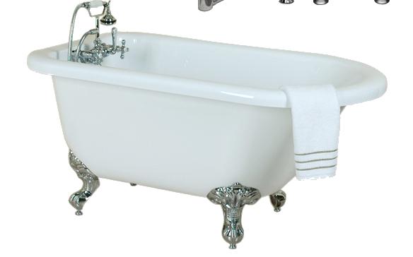 Free Bathtub Png Transparent Images Download Free Clip