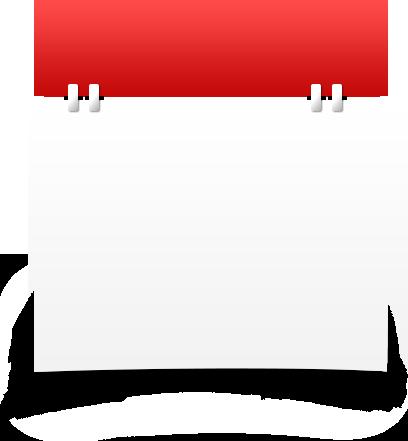 Free Calendar Png Transparent Images Download Free Clip