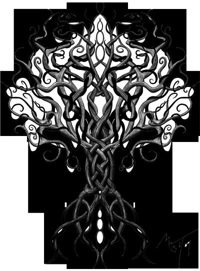 free celtic tattoos png transparent images  download free clip art  free clip art on clipart library
