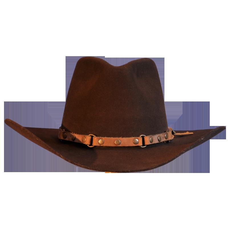Free Cowboy Hat Png Download Free Clip Art Free Clip Art