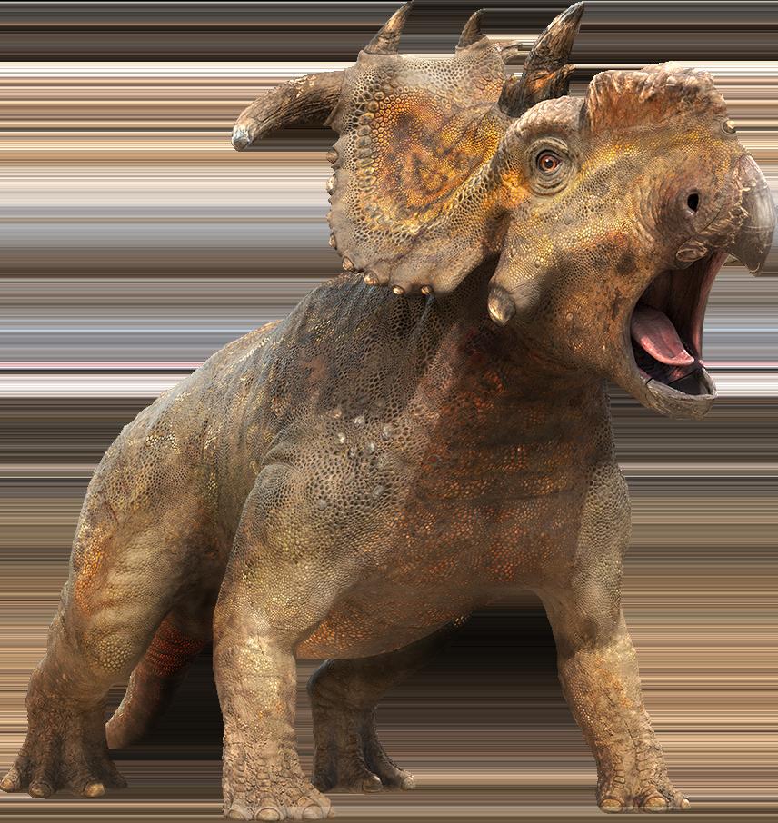 Free Dinosaur PNG Transparent Images