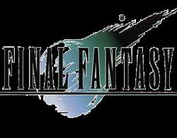 Free Final Fantasy Png Transparent Images Download Free