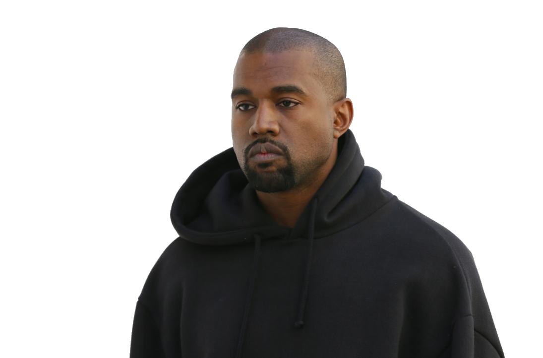 Celebrities Hd Png Transparent Celebrities Hd Png Images: Free Kanye West PNG Transparent Images, Download Free Clip