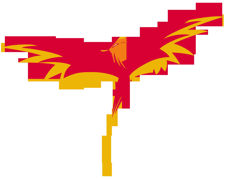 Free Phoenix PNG Transparent Images, Download Free Clip