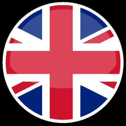 Free united kingdom flag png transparent images download - Uk flag images free ...