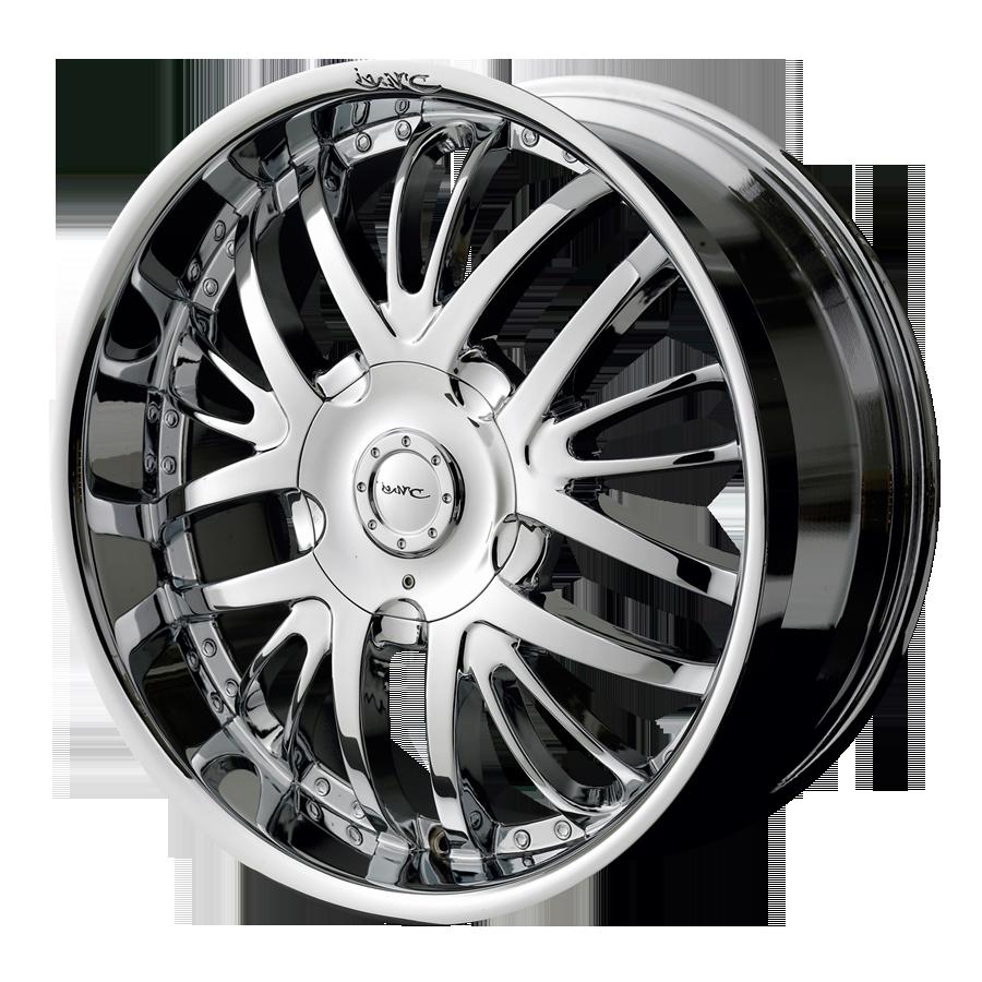 Free Wheel Rim Png Transparent Images Download Free Clip