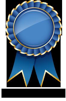 Free Winner Ribbon PNG Transparent Images, Download Free ...