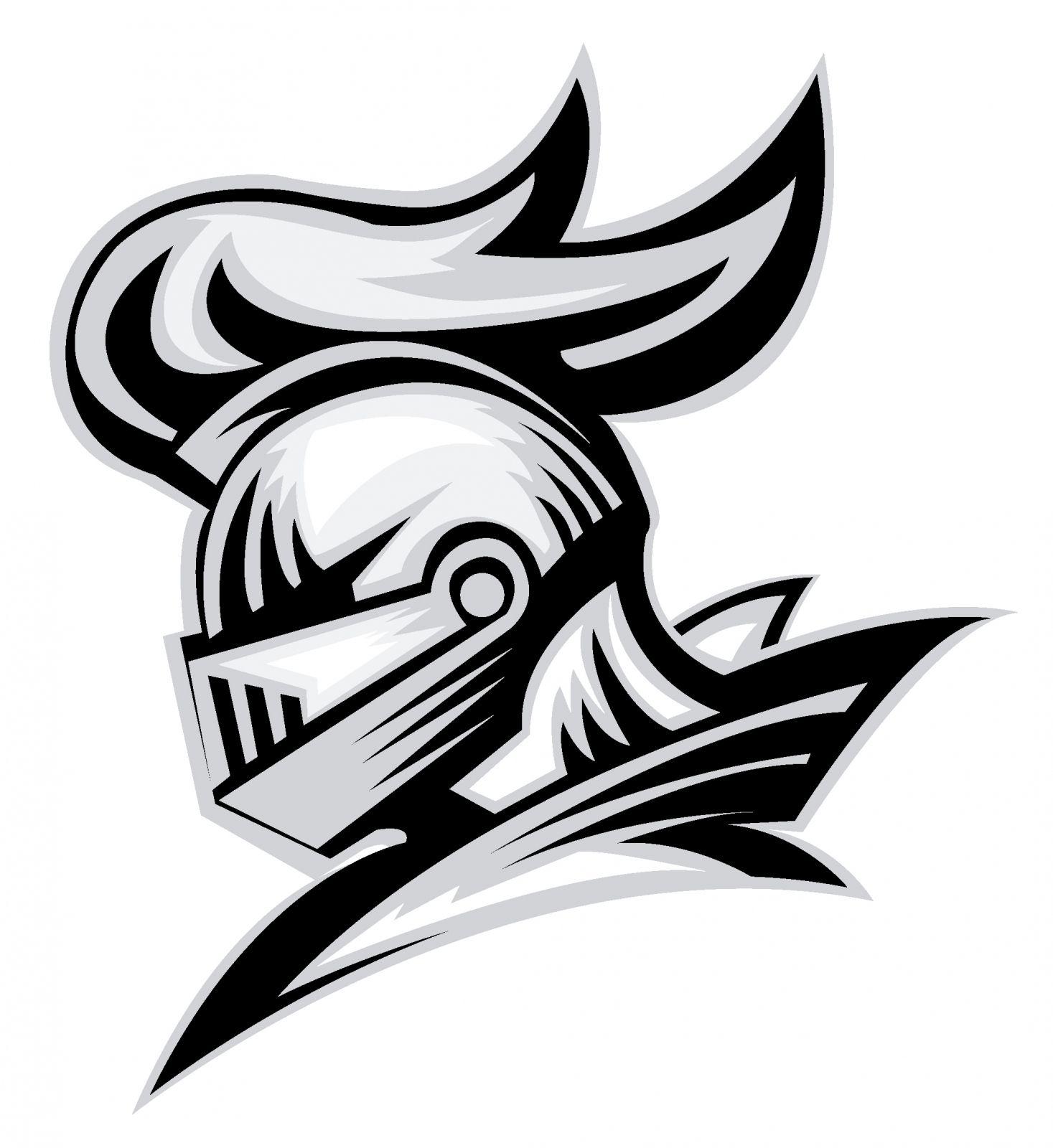 Free Knight Head Logo, Download Free Clip Art, Free Clip ...