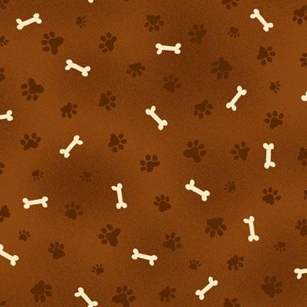 Free Dog Bones Download Free Clip Art Free Clip Art On