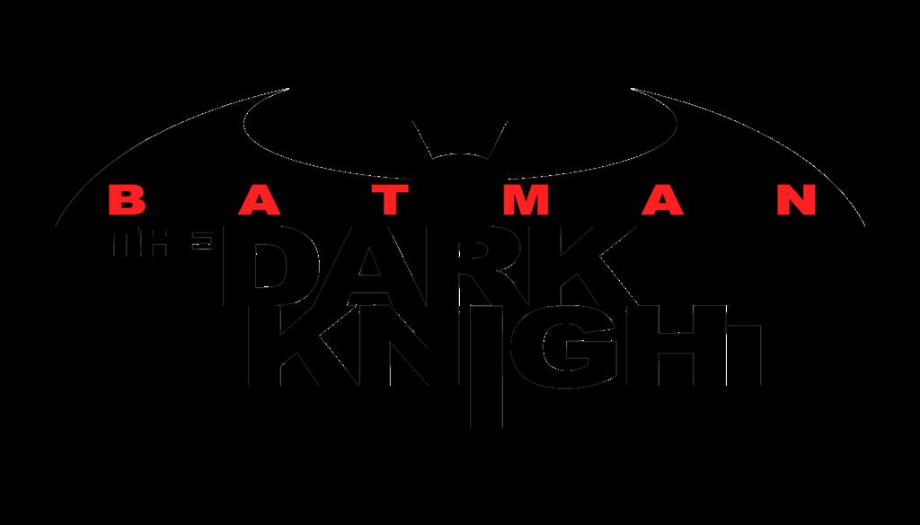 Free Picture Of Batman Logo Download