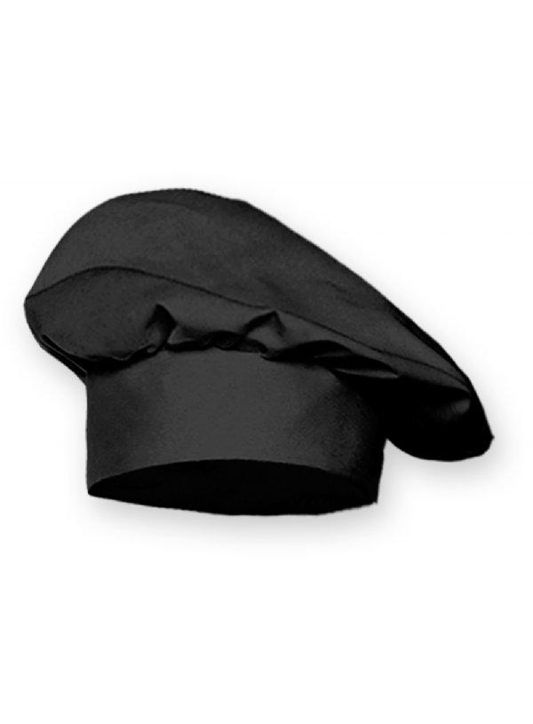 Chef Hats Toques Floppy Chef Hat Caps Newchef Fashion