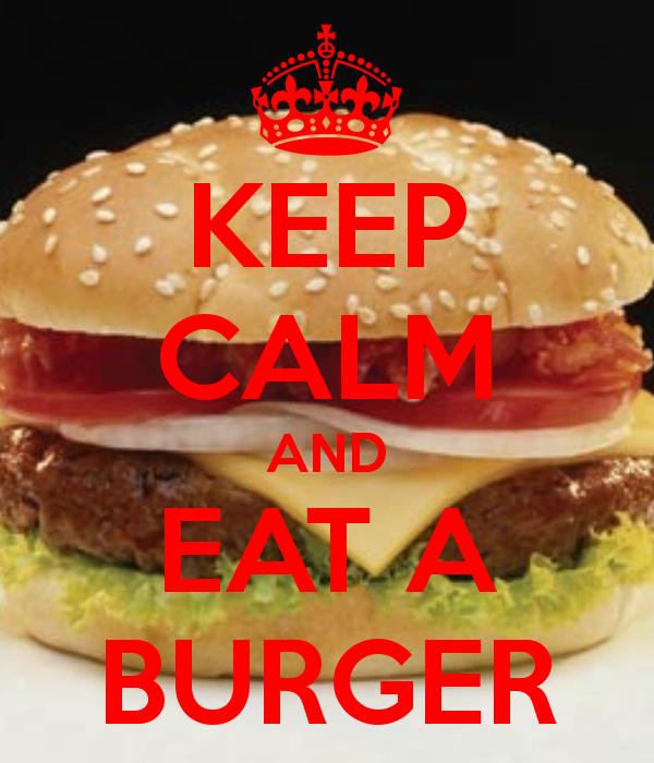 Free Burger Download Free Clip Art Free Clip Art On