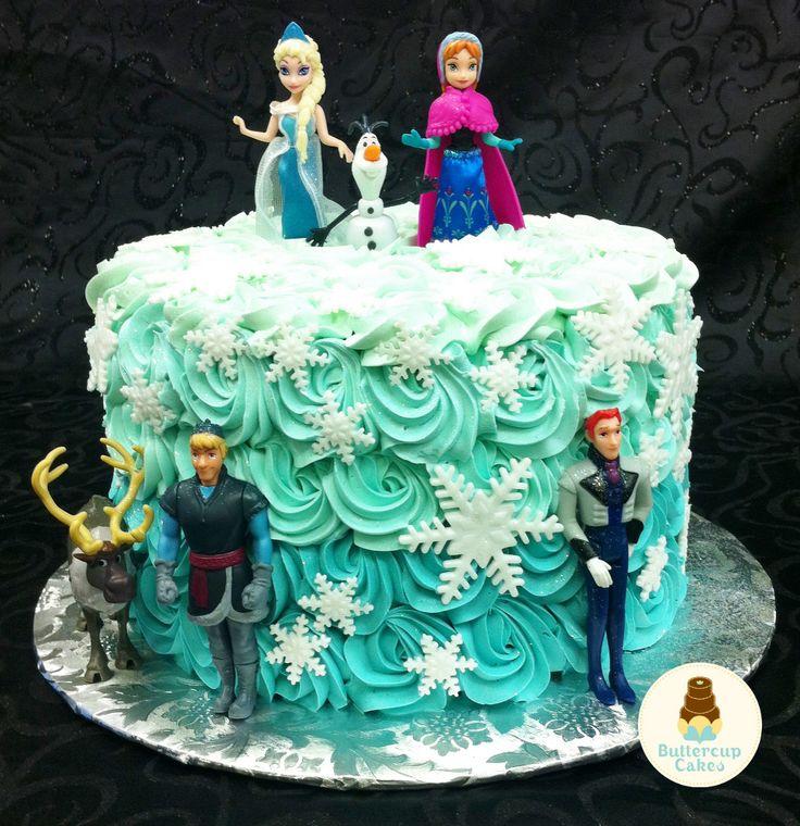 Terrific Cartoon Character Birthday Cake Ideas Adultcartoon Co Funny Birthday Cards Online Fluifree Goldxyz