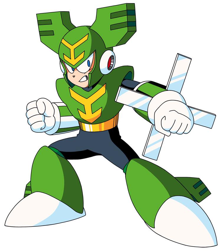 Mmkb The Mega Man Knowledge Base: Free Cartoon Tornado Pictures, Download Free Clip Art