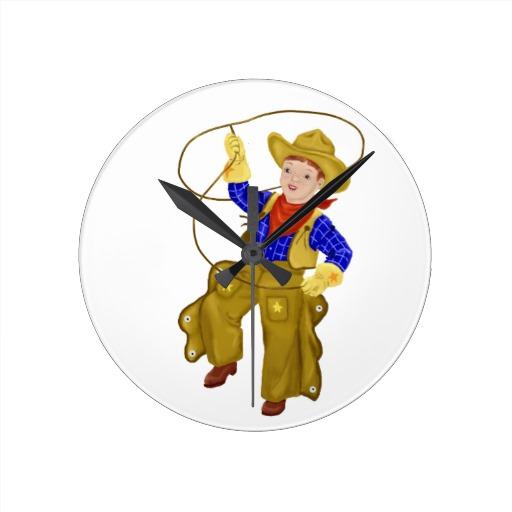 free vintage cowboy images  download free clip art  free