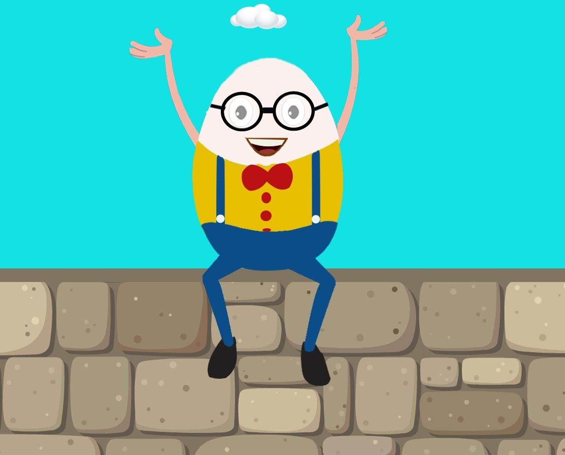 Free Humpty Dumpty Download Free