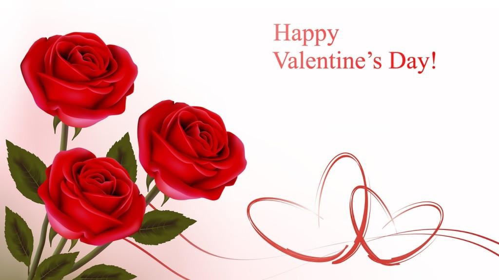Free Valentines Days Pics Download Free Clip Art Free Clip Art