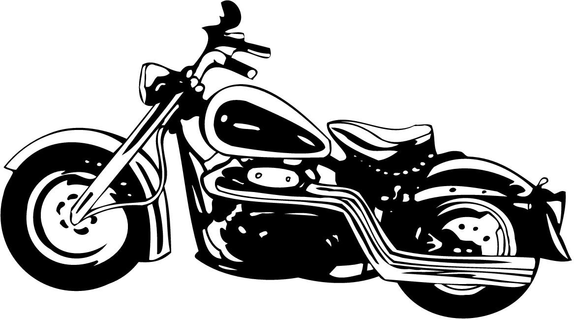 Free Auto Wallpaper Motorcycle Tattoo