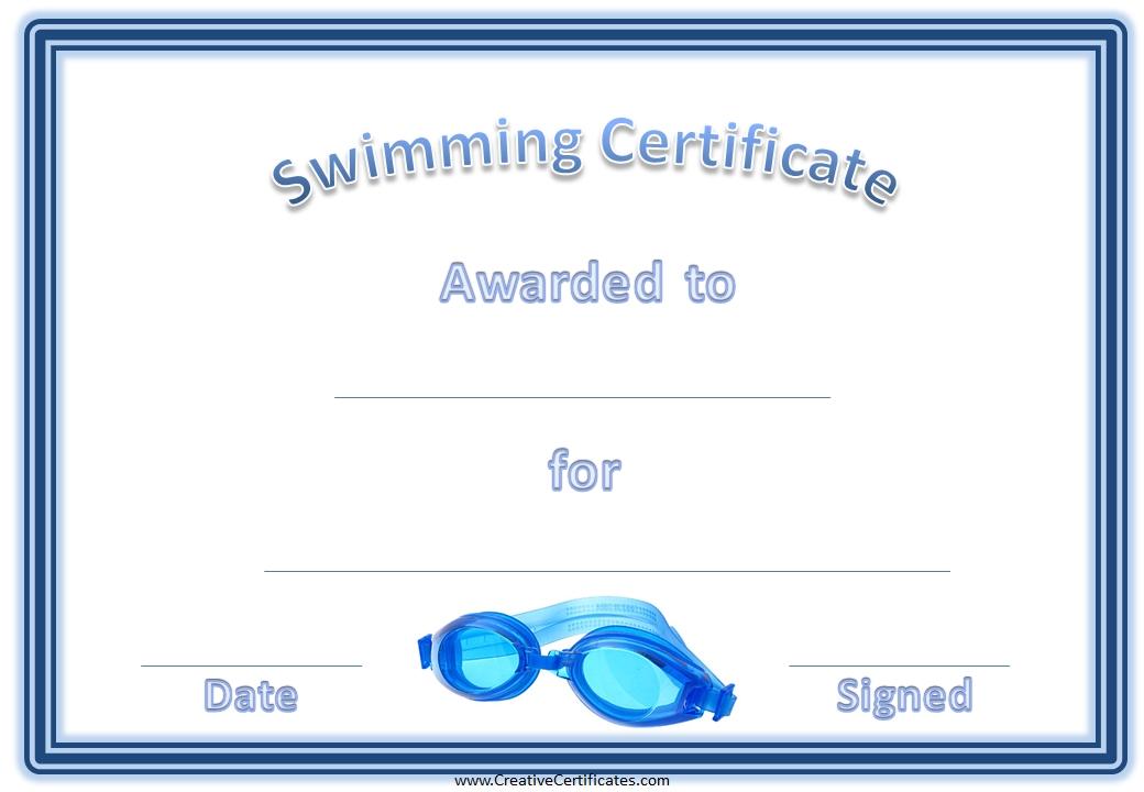 free swimmer border  download free clip art  free clip art