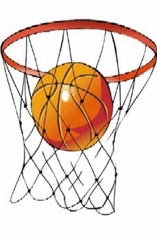 Free Basketball Cartoon, Download Free Clip Art, Free Clip ...