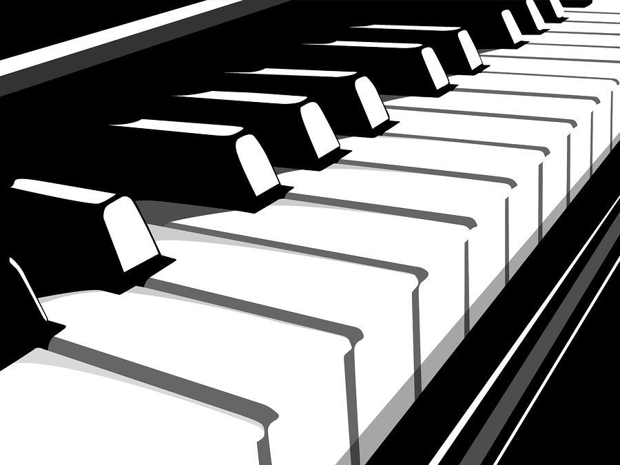 Best learn piano program