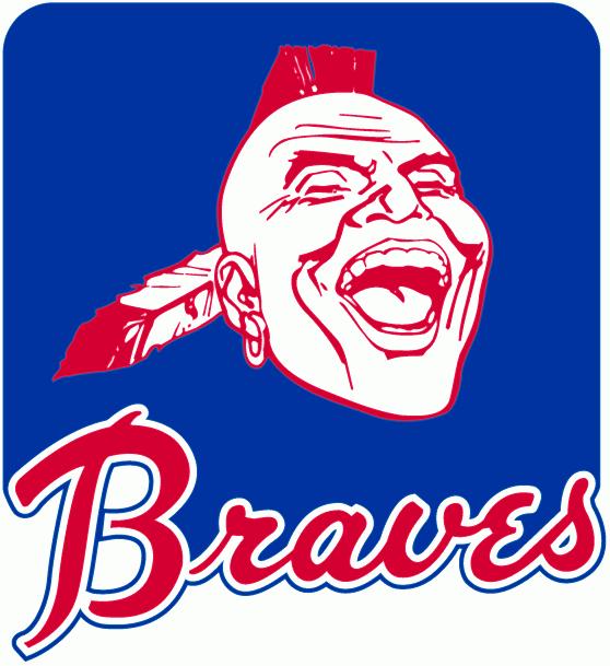 Free Atlanta Braves Logo Download Free Clip Art Free