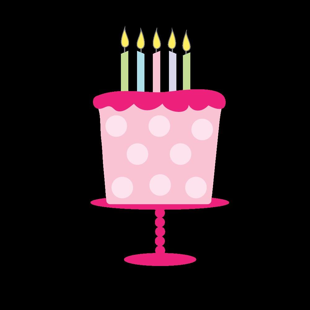 Cake Birthday Cake Clip Art Images Cake Clipart