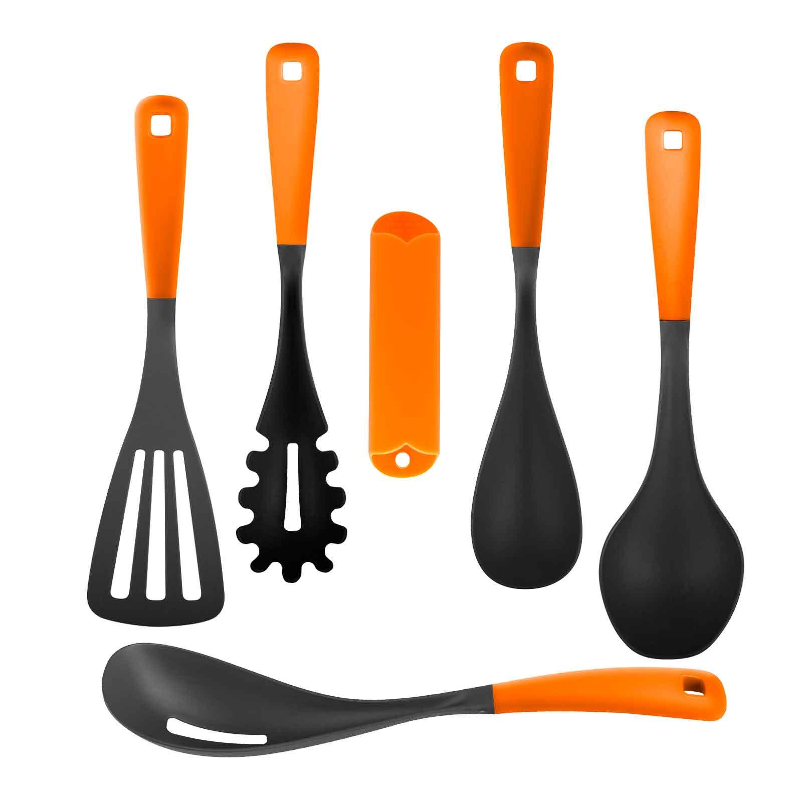 Kitchen Design Utensils: Free Kitchen Utensil Pictures, Download Free Clip Art