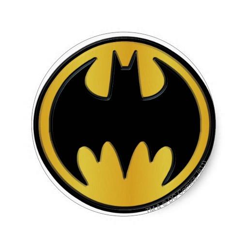 Free Batman Symbol Clipart Download Free Clip Art Free