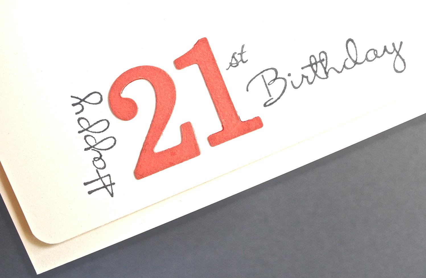 Happy Birthday Greetings Google