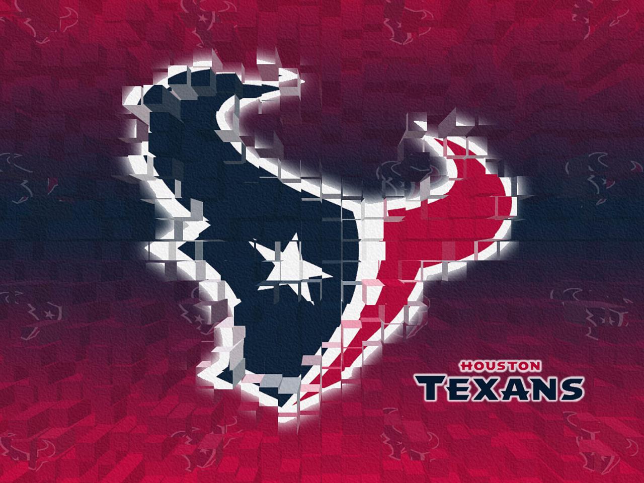 Free Houston Texans Logo Download Free Clip Art Free Clip Art On