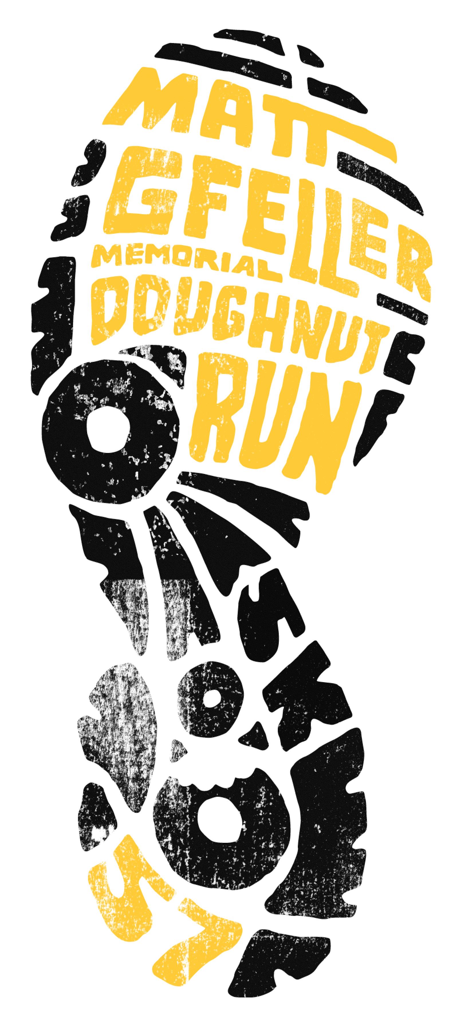 Free Shoe Prints, Download Free Clip Art, Free Clip Art on ... Running Shoe Print Clipart